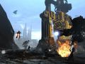 Hot_content_titanfall_frontiers_edge_dig_site_2