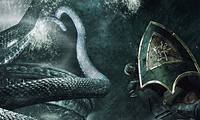 Article_list_dark_souls_2_crown_of_the_sunken_6