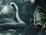 Gallery_small_dark_souls_2_crown_of_the_sunken_6