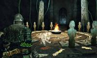 Article_list_dark_souls_2_crown_of_the_sunken_7