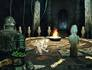 Gallery_small_dark_souls_2_crown_of_the_sunken_7