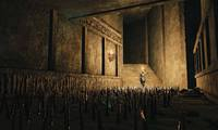 Article_list_dark_souls_2_crown_of_the_sunken_11