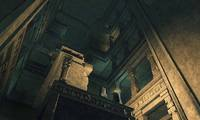 Article_list_dark_souls_2_crown_of_the_sunken_14