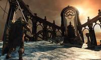 Article_list_dark_souls_2_crown_of_the_sunken_15