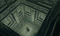 Article_list_dark_souls_2_crown_of_the_sunken_16
