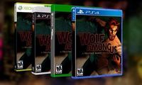 Article_list_the_wolf_among_us_xbox_one_ps4