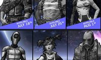 Article_list_borderlands_2_skins