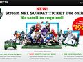 Hot_content_directv_sunday_ticket
