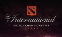 Article_list_dota_2_the_international