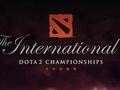 Hot_content_dota_2_the_international
