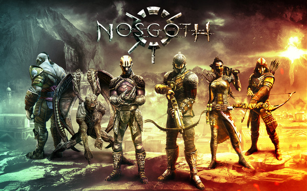 Article_post_width_nosgoth-wallpaper-factions