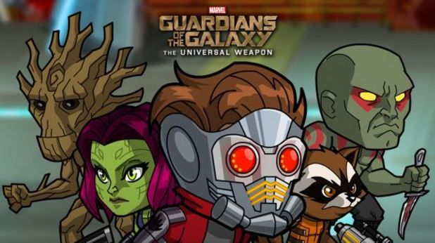 Article_post_width_guardians_of_the_galaxy_the_universal_weapon