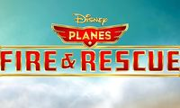 Article_list_disney_planes