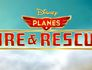 Disney Planes: Fire & Rescue Image
