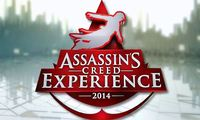 Article_list_assassins_creed_experience_2014