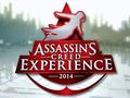 Hot_content_assassins_creed_experience_2014