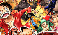 Article_list_onepieceunltdworld
