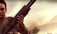 Article_list_manuel_noriega_call_of_duty_black_ops_2