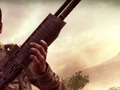 Hot_content_manuel_noriega_call_of_duty_black_ops_2