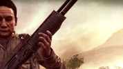 manuel noriega call of duty: black ops 2