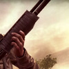 Call of Duty: Black Ops 2 Screenshot - manuel noriega call of duty: black ops 2