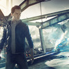 Quantum Break Screenshot - 1167287