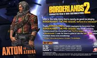 Article_list_borderlands_2_axton_skin