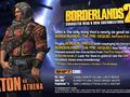 Hot_content_borderlands_2_axton_skin