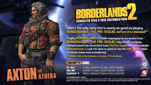 Borderlands 2 Screenshot - 1167303