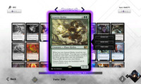 Article_list_magic2015_2