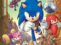 Hot_content_sonicboom1-7-15-14