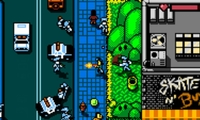 Article_list_retro_city_rampage_-_pc_-_feature