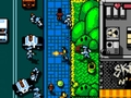 Hot_content_retro_city_rampage_-_pc_-_feature