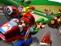 Hot_content_mario_kart_double_dash_-_gcn_-_feature