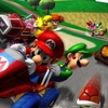 Mario Kart: Double Dash!! Screenshot - 1167357