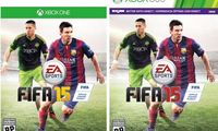 Article_list_fifa_15_clint_dempsey_xbox