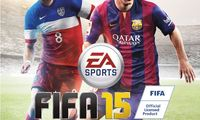 Article_list_fifa_15_ps4