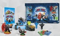 Article_list_skylanders_trap_team_dark_edition