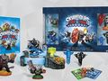 Hot_content_skylanders_trap_team_dark_edition