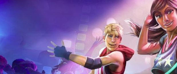 Dance Central Spotlight - Feature