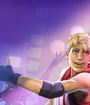 Dance Central Spotlight Image