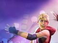 Hot_content_dance_central_spotlight_header