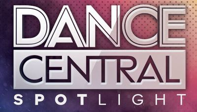 Dance Central Spotlight Screenshot - 1167389