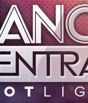 Dance Central Spotlight Boxart