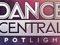 Hot_content_dance_central_spotlight