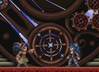 Timespinner Image