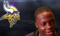 Article_list_madden_nfl_15_teddy_bridgewater