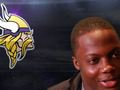 Hot_content_madden_nfl_15_teddy_bridgewater