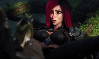 Article_list_league_of_legends_katarina_cinematic