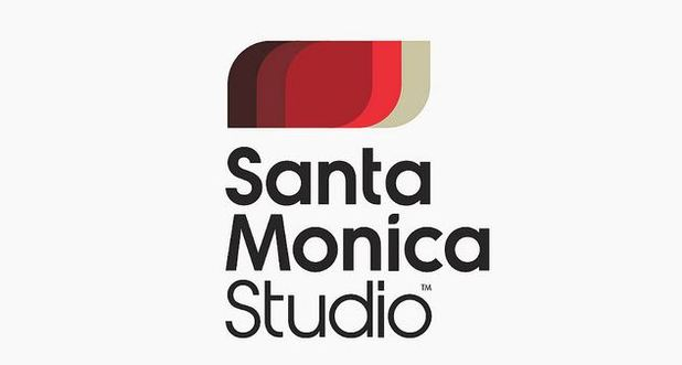 Article_post_width_santa_monica_studio